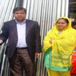 সুনামগঞ্জ সদর উপজেলা