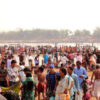 তাহিরপুর উপজেলা