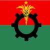 উপজেলা নির্বাচনে 'স্বতন্ত্রভাবে' অংশ নেবে বিএনপি