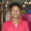 জগন্নাথপুর উপজেলা