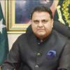 মোদি সরকারের সঙ্গে আর কোনও কথা নয়: পাকিস্তান