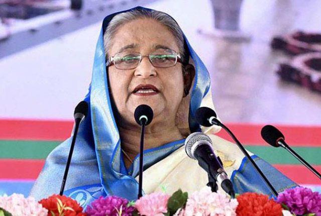 'সরকারি কর্মকর্তাদের বয়স নয়, কাজে দক্ষতাই পদোন্নতি'