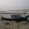 দিরাই উপজেলা