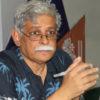 ১০ বছর পরে মনে হয় না ফেসবুক থাকবে: জাফর ইকবাল