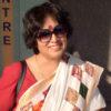'বইমেলার সর্বনাশ করেছে কলকাতা'